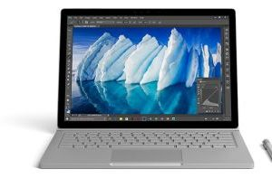 Surface book 2016 001
