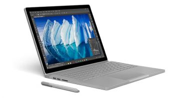 Surface book 2016 002