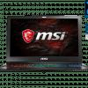 msi-gs63vr-7rf