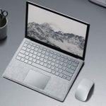 MSSurface_Laptop_Platinum