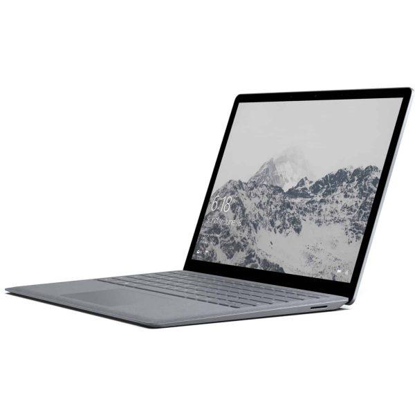 Microsoft 13.5 Surface Laptop Bia