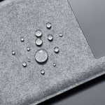 Surface-Laptop-Alcantara-fabric