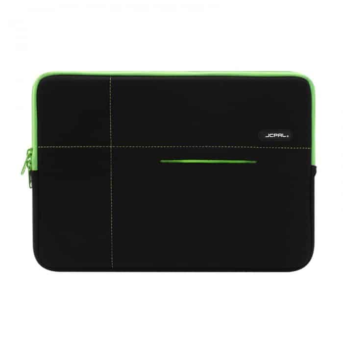 Túi chống sốc macbook