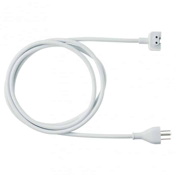 Apple Power Adapter Extension Cable 700x700