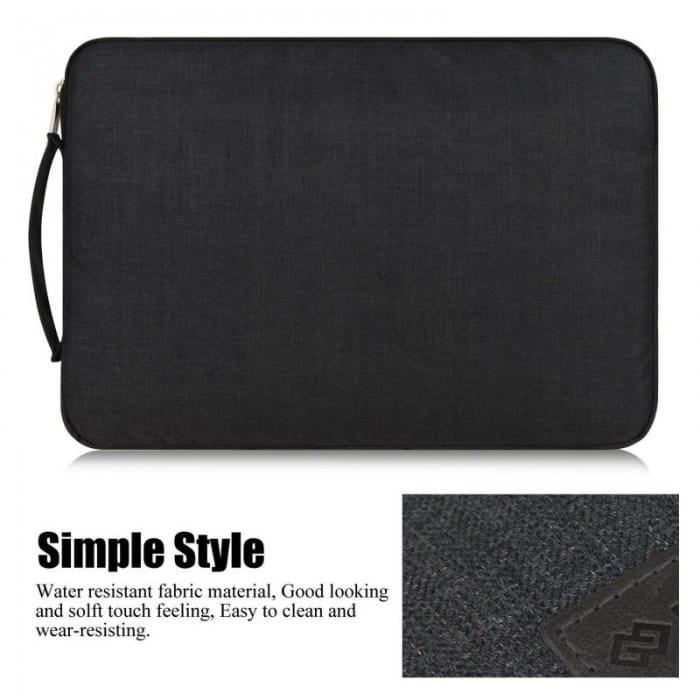 tui chong soc Macbook WIWU Pocket 13 15 inch 2 700x700