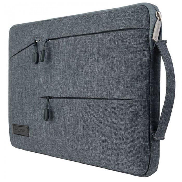tui chong soc Macbook WIWU Pocket 13 15 inch 3 700x700