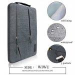 tui-chong-soc-Macbook-WIWU-Pocket-13-15-inch-4-700×700