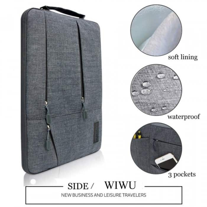 tui chong soc Macbook WIWU Pocket 13 15 inch 4 700x700