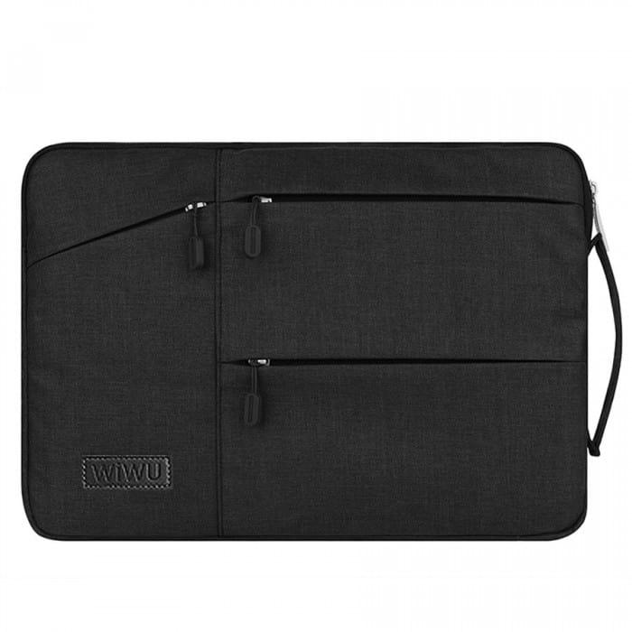 tui chong soc Macbook WIWU Pocket 13 15 inch 700x700