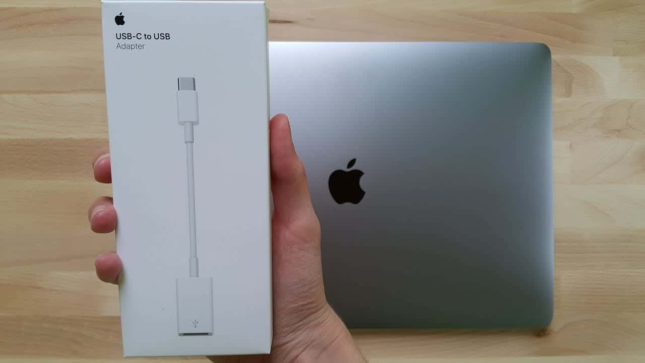 usbc usb apple 3