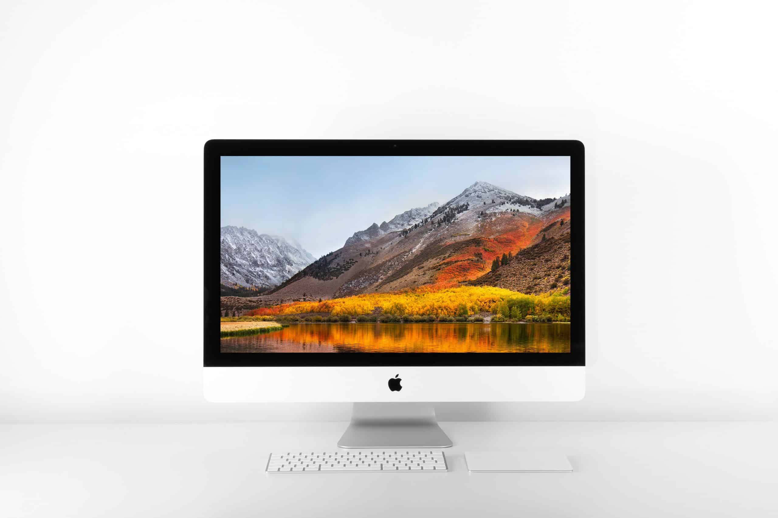 imac-2014-21-inch-mf883-laptopvang.com