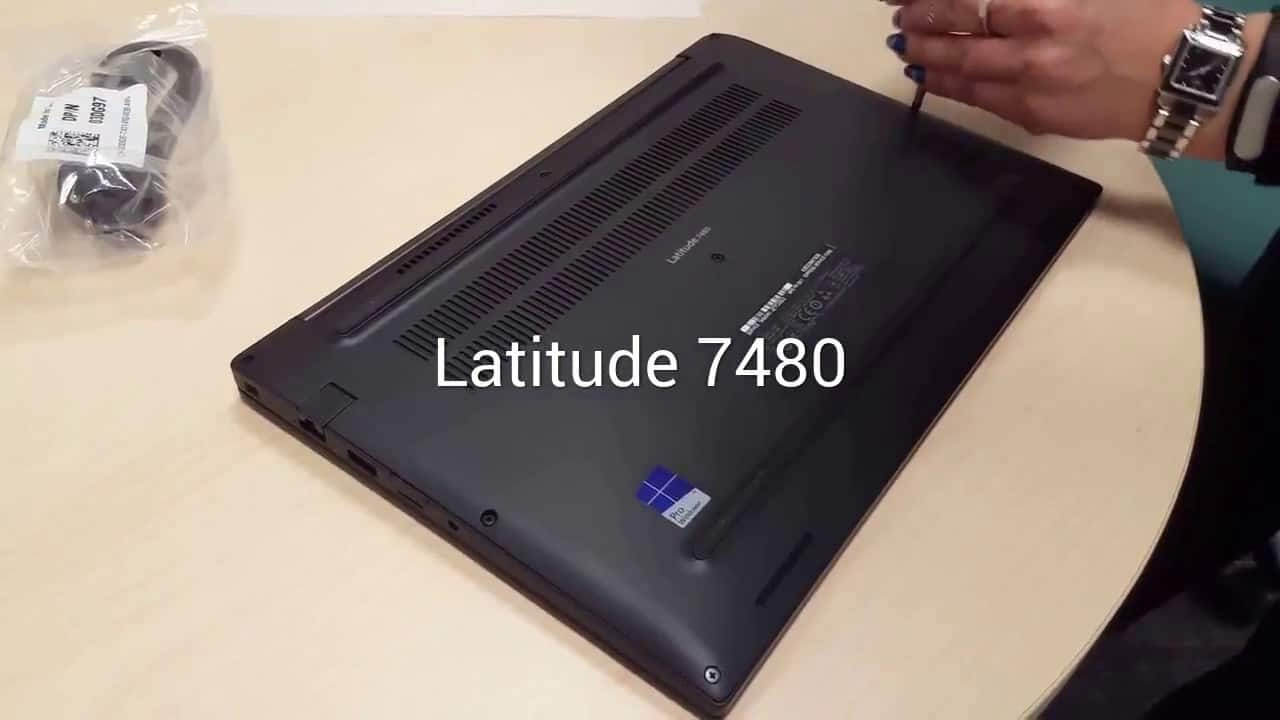 laptopvang.com laptop latitude 7480 3