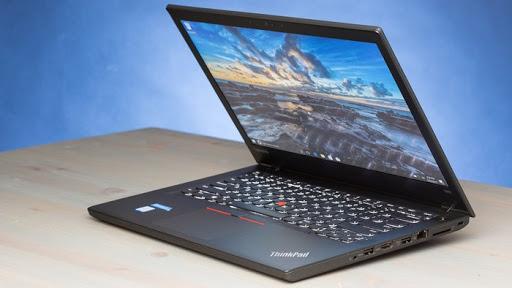 laptop thinkpad t470