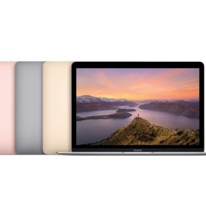Laptopvang.com Macbook Retina 12inch 2017 4 mau