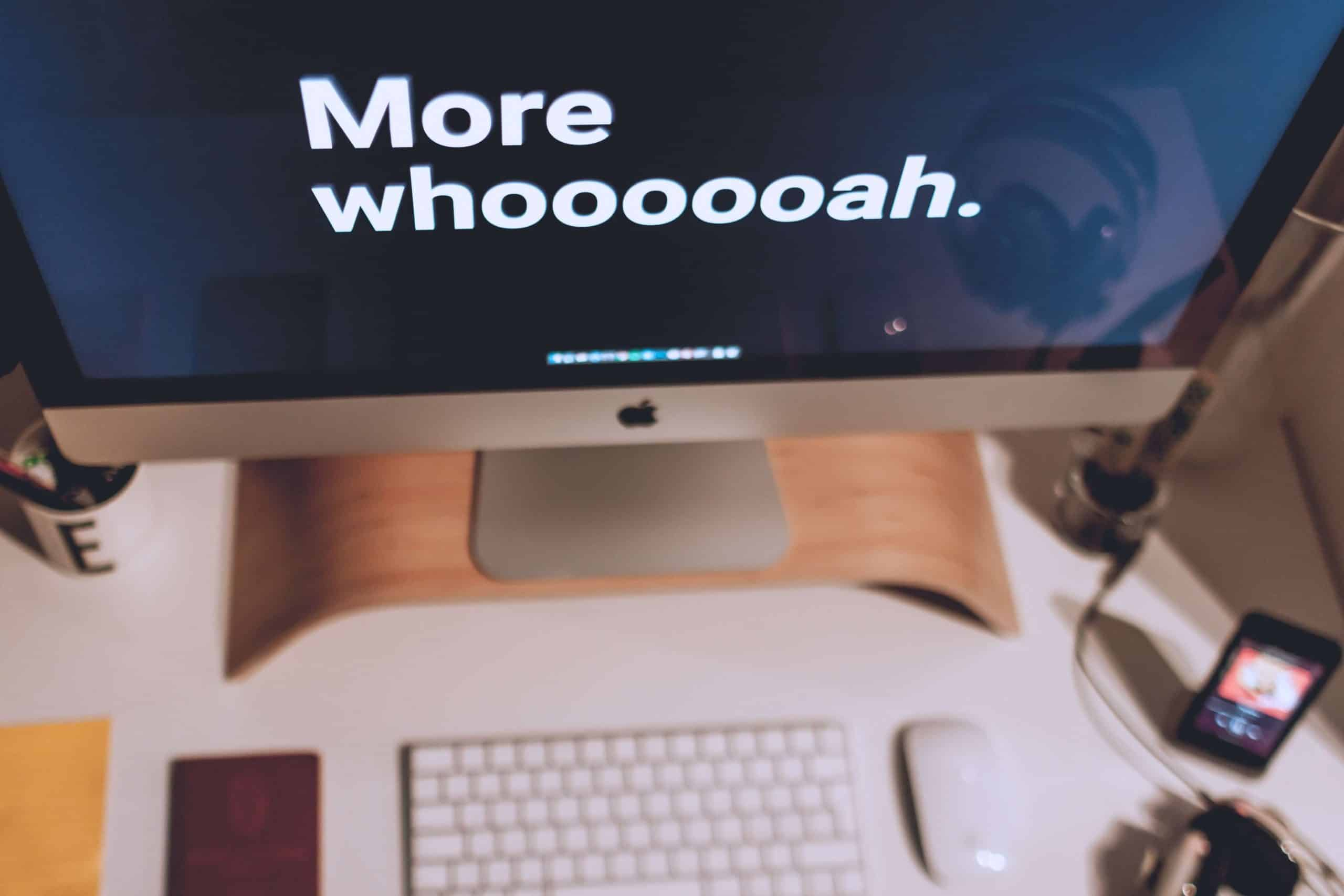 imac-mk482-27-inch-2015-laptopvang.com