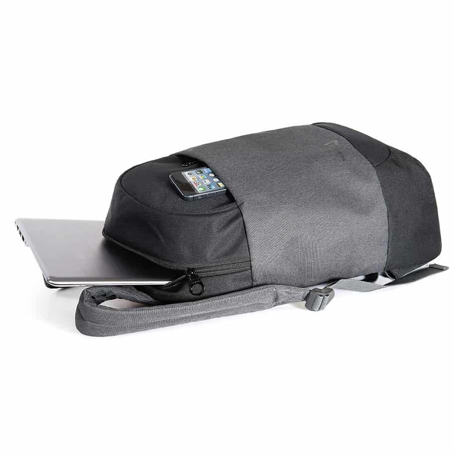 laptopvang balo tucano svago BKSVA 83