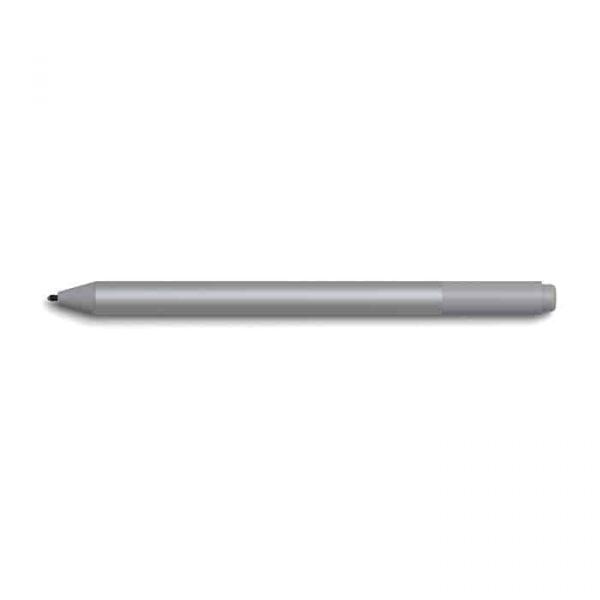 surface pen 00 700x700