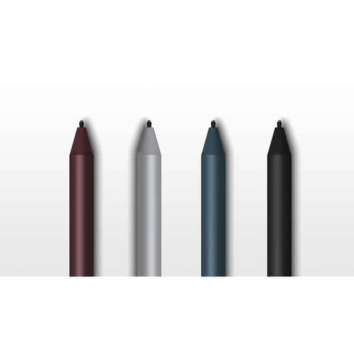 surface pen 44 700x700