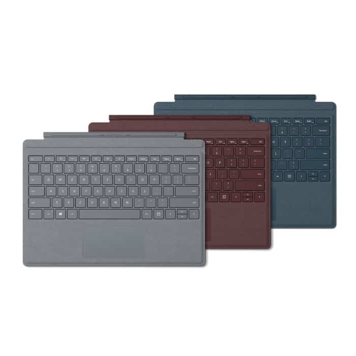 surface pro 2017 signature type cover 00 700x700