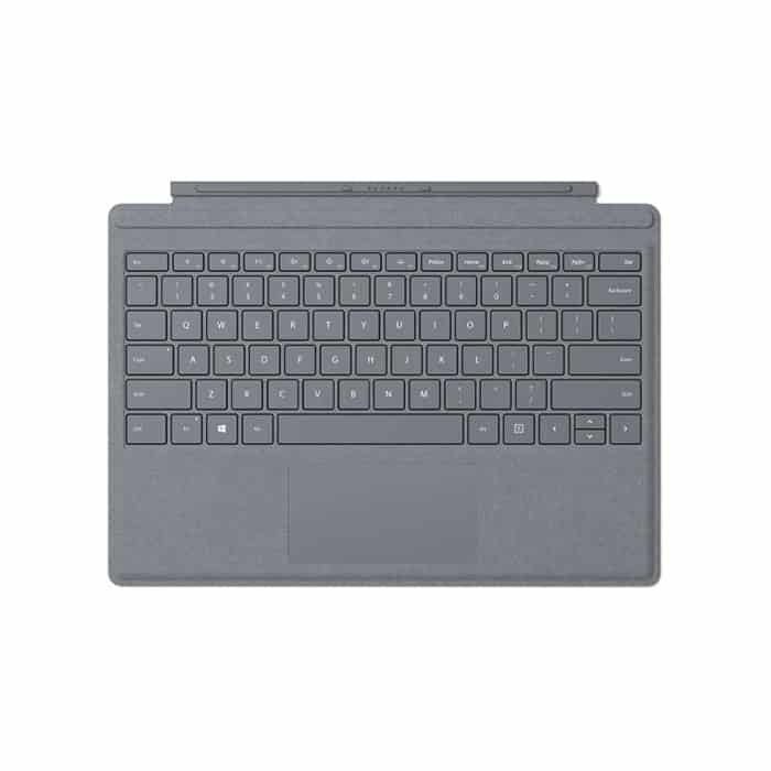 Microsoft Type Cover Surface Pro Signature