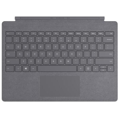 surface pro type cover signature laptopvang
