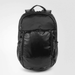 tucano_tech-yo-up_bktyu_laptop15_backpack_m_black_1_copy_master