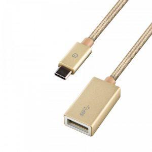 Cổng chuyển USB Type C