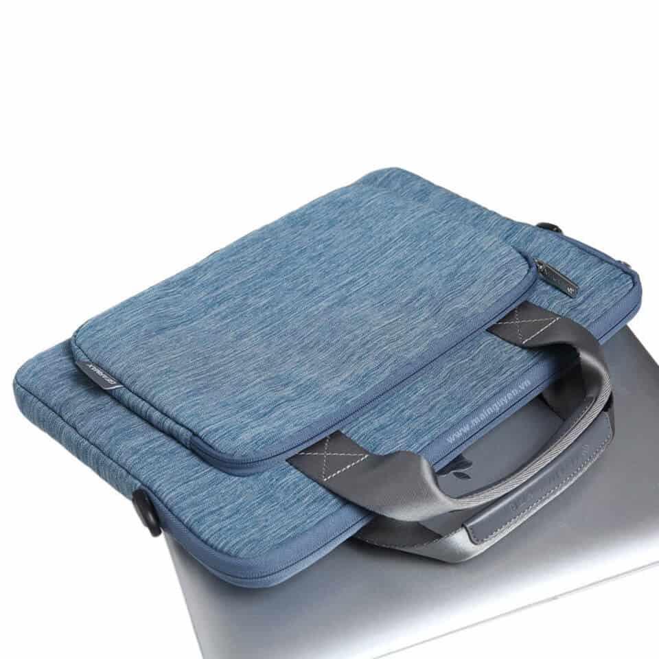 Túi chống sốc 13.3 inch