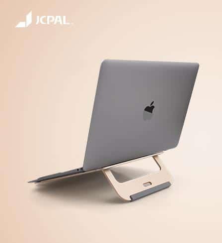 Giá đỡ MacBook JCPAL