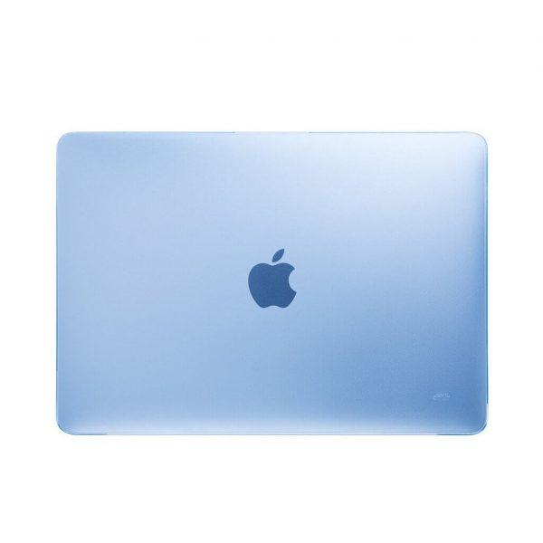 case blue