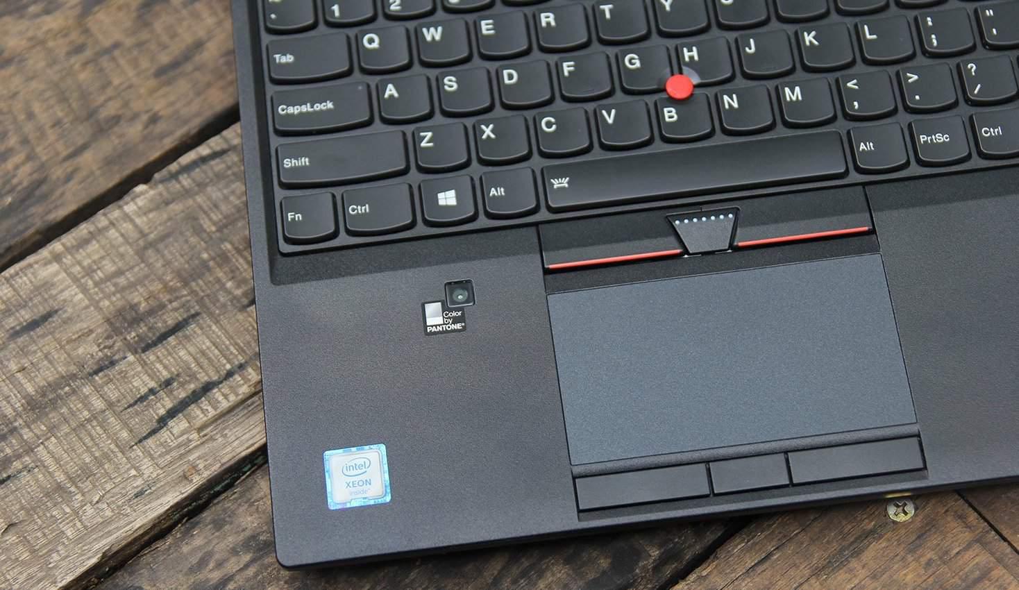 chip-thinkpad-p53-hcm-laptopvang.com