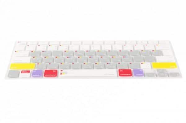 shortcut keyboard jcpal 2