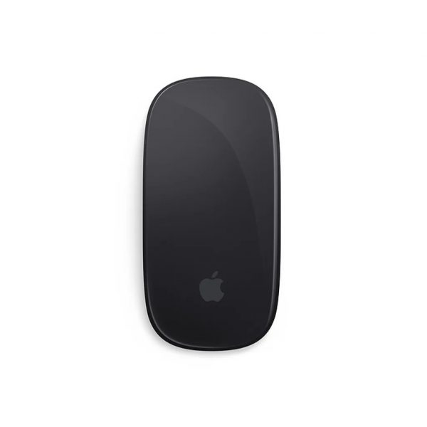 apple magic mouse 2 gray laptopvang