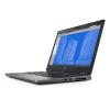 Dell Precision 7730 17 inch WorkStation