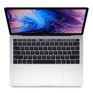 Macbook Pro 2018 13 inch