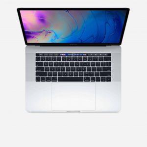 macbook pro 2018 15 inch