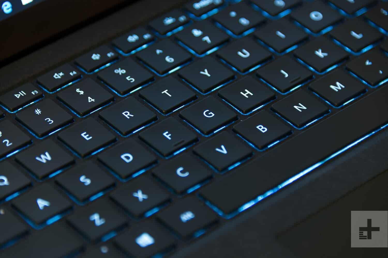 Surface Laptop chính hãng giá rẻ