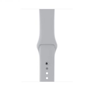 apple watch series 3 laptopvang (1)