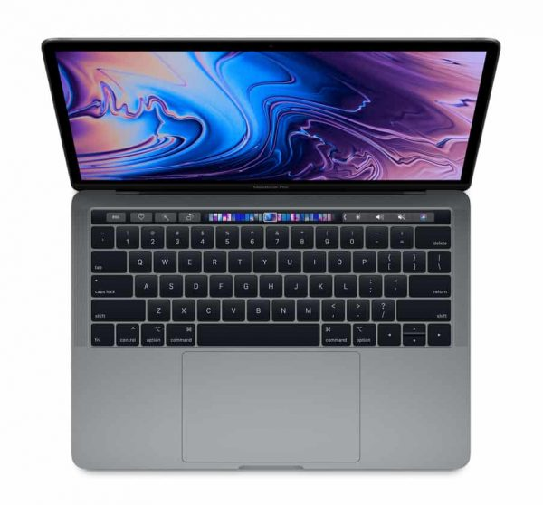 mv962 macbook pro