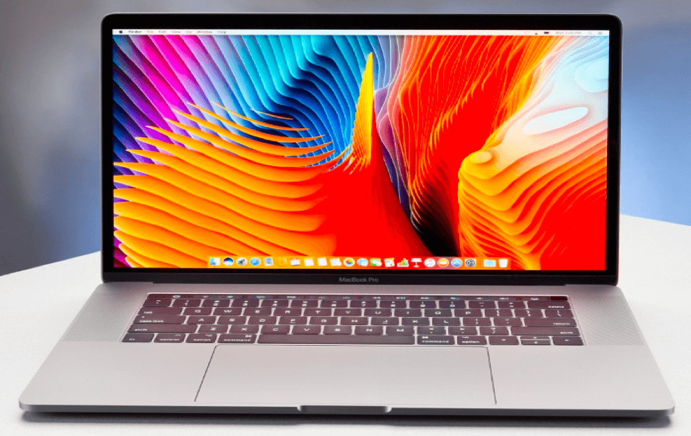 laptopvang.com trackpad macbook pro 2018
