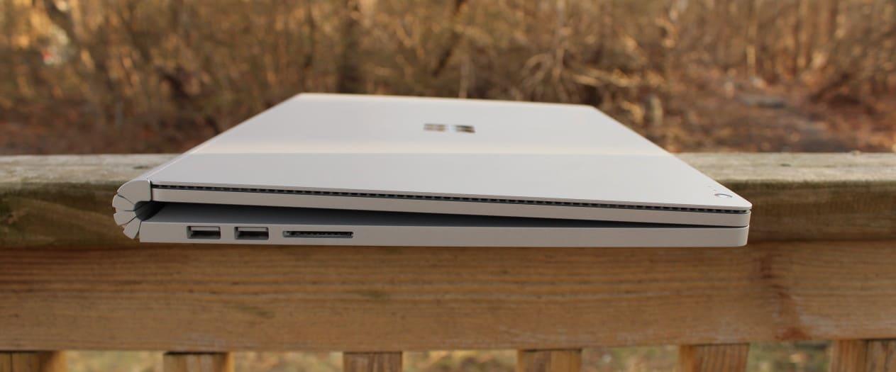 port-surface-book-2-laptopvang.com