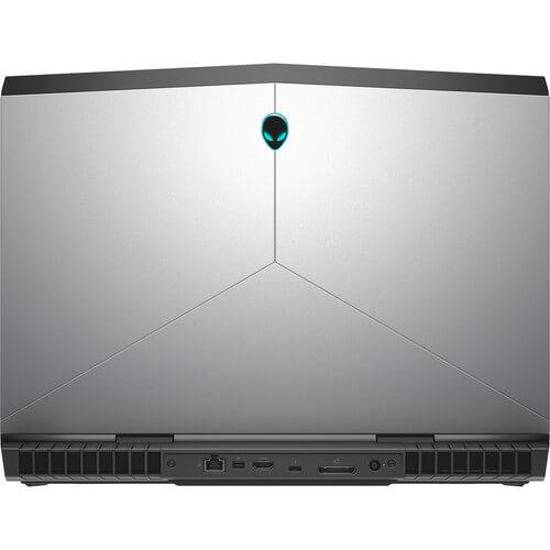 Giá Dell Alienware 17R5