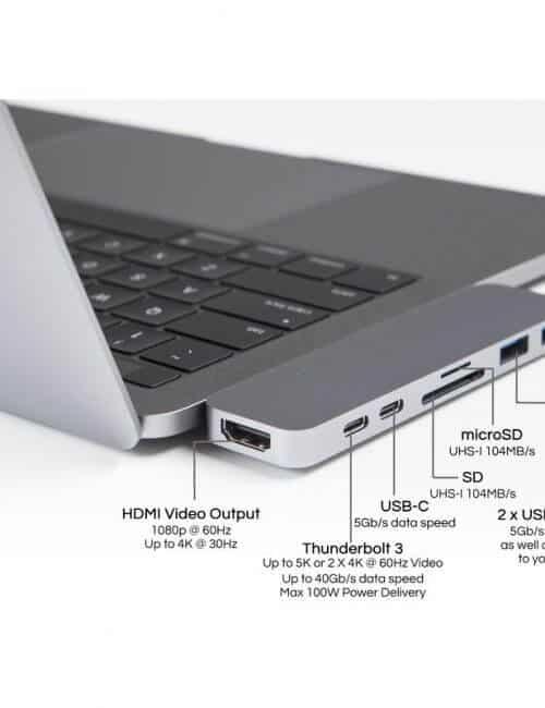 cap chuyen usb type c sang HDMI
