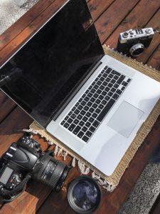 ngoai-hinh-macbook-pro-2015-me294-laptopvang.com
