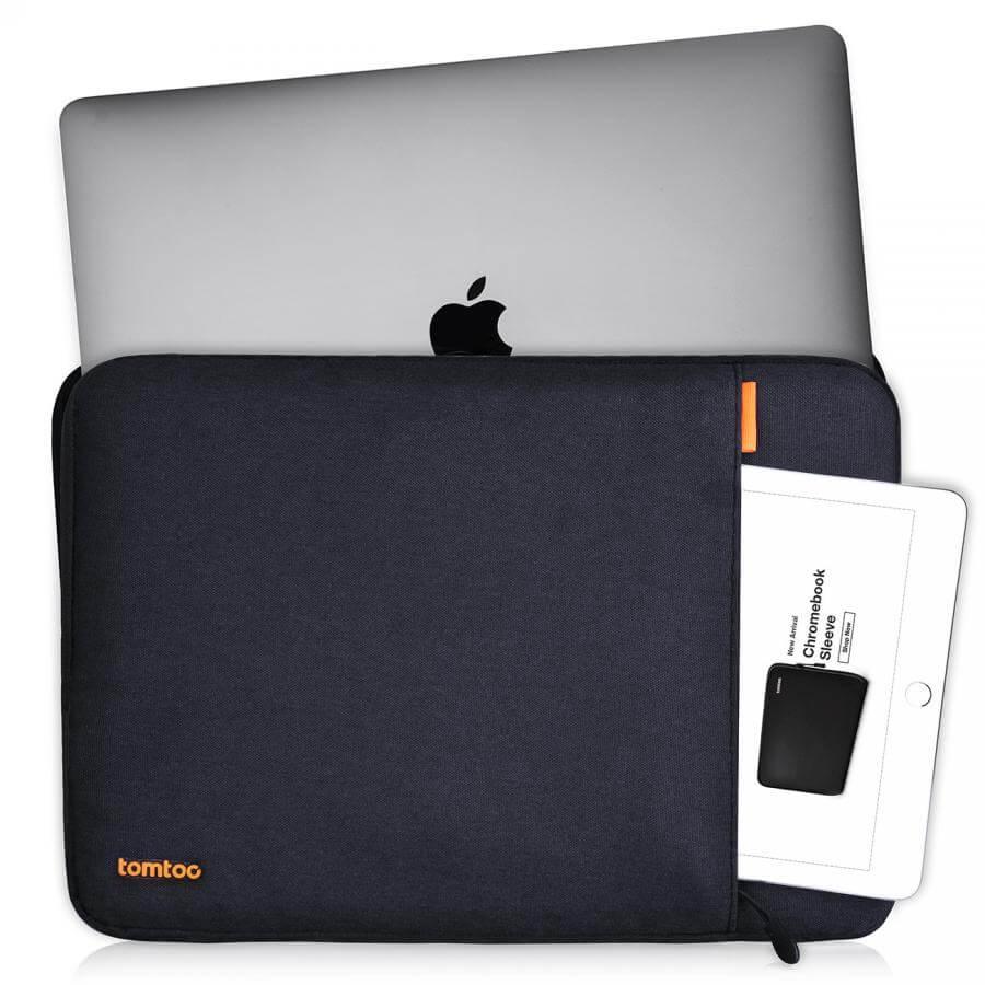 túi laptop đẹp