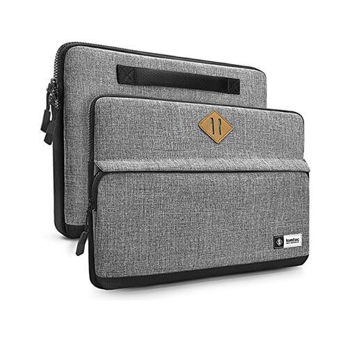túi đựng macbook pro 13