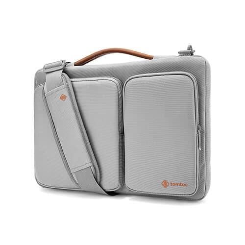tomtoc shoulder bags 1