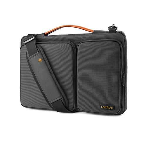 tomtoc shoulder bags 3
