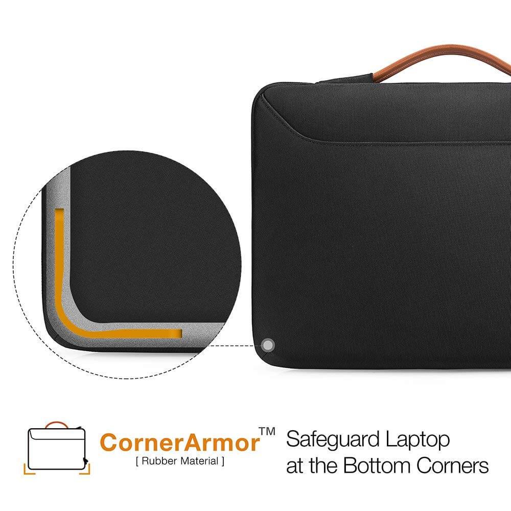 túi chống sốc laptop 15.6 inch tphcm