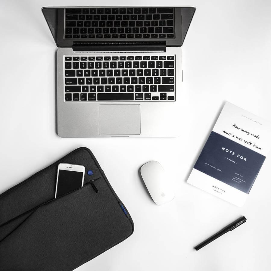 túi chống sốc laptop 13.3 inch